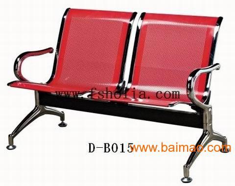 广东机场椅工厂,机场椅制造价格,机场椅批发企业