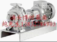 脱色泵 脱色泵厂家直销 具性价比的脱色泵