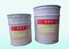 供应巧力国际QL-700改性环氧灌缝胶