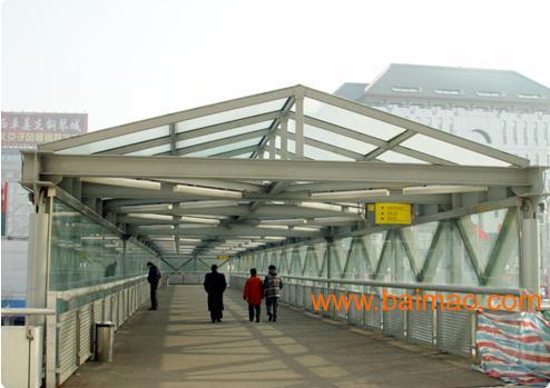 厦门钢结构公司