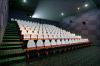 5d電影院設備 5d電影院設備價格 5d電影院設備報價 中影建設供