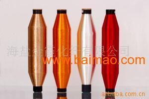 供应涤纶圆孔单丝20D1F(图)