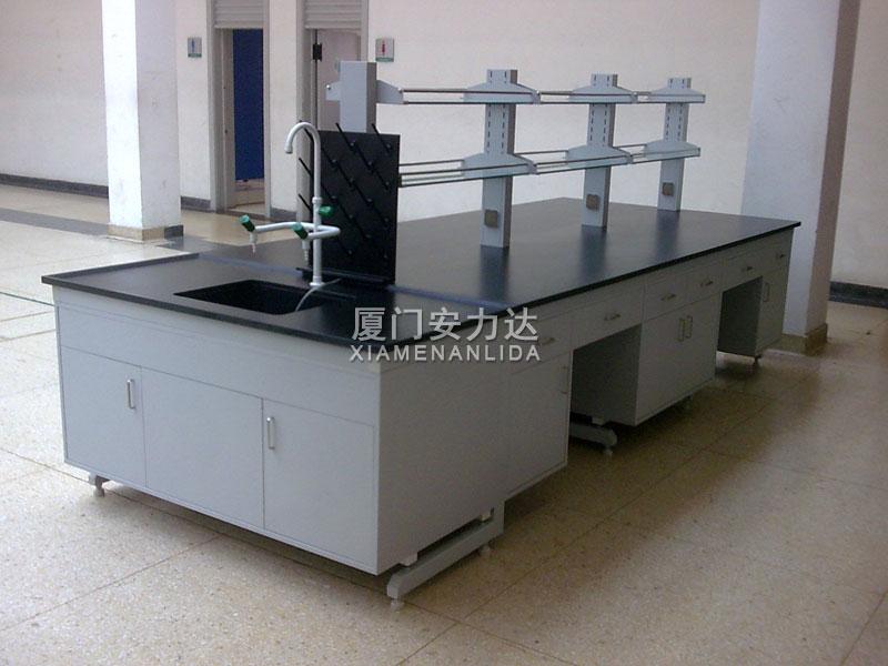 钢木实验台,钢木实验台生产厂家,钢木实验台价格