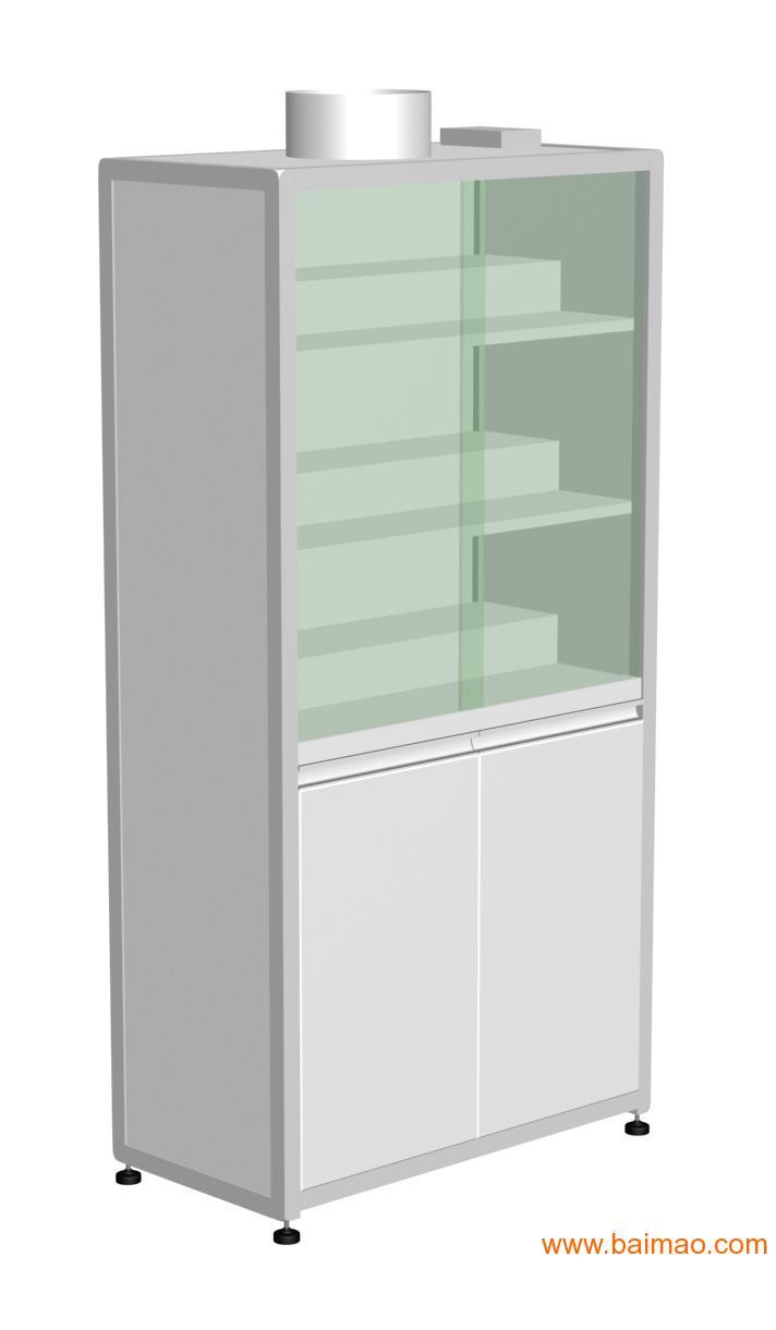 实验室家具厂家-药品柜