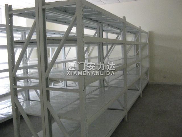 厦门实验室家具-货架