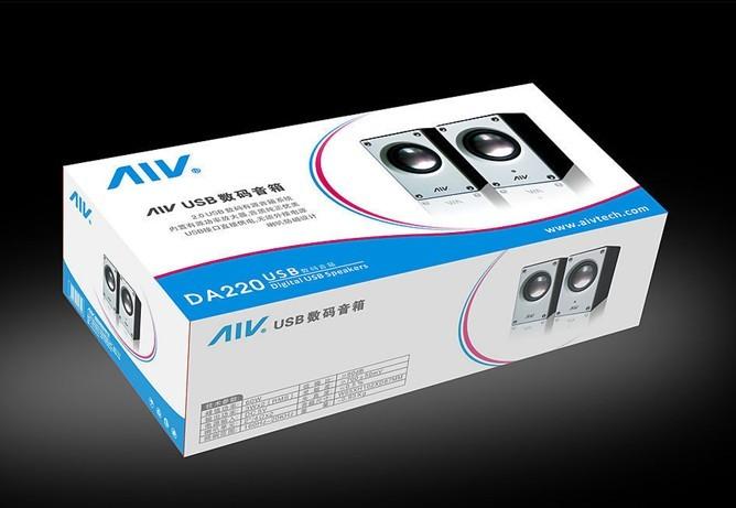广州包装彩盒印刷推荐哪家好,广州包装彩盒印刷推荐哪家好生产厂家,广州包装彩盒印刷推荐哪家好价格