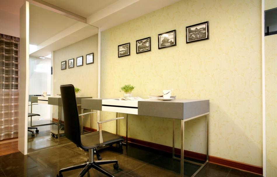 专业贴墙纸,品牌墙纸,质量保证