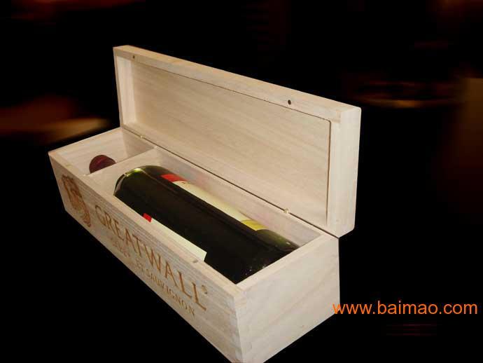 木制礼品包装盒,木制酒盒,木制红酒盒,木制工艺品,木制礼品包装盒,木制酒盒,木制红酒盒,木制工艺品生产厂家,木制礼品包装盒,木制酒盒,木制红酒盒,木制工艺品价格