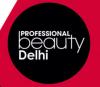 展位供应/签证服务2017年印度新德里专业美容展览