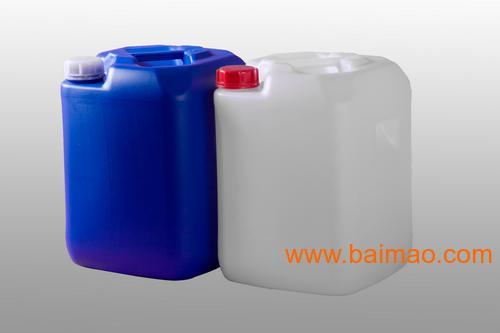 塑料桶,厦门塑料桶