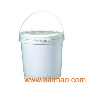 塑料桶生产,厦门塑料桶