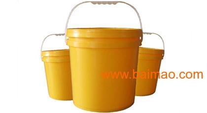 厦门塑料桶,厦门聚立塑料桶
