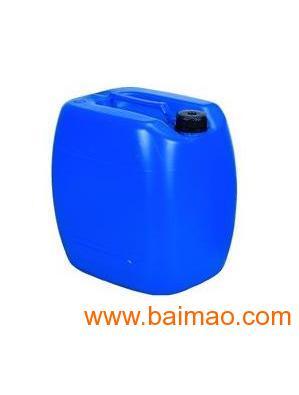 厦门塑料桶,化工桶,塑胶桶