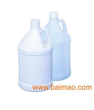 4L塑料瓶,1加仑塑料瓶,厦门圆瓶,漳州圆型塑料瓶