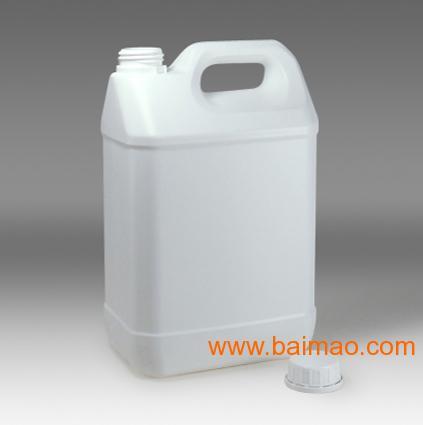 塑料瓶,龙岩塑料瓶,漳州塑料瓶,厦门塑料瓶