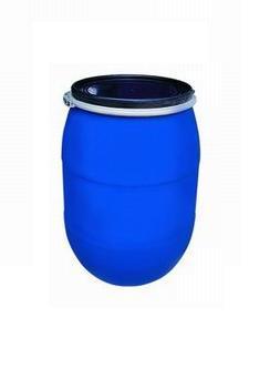 125L塑料桶,125L化工桶,125L大口桶
