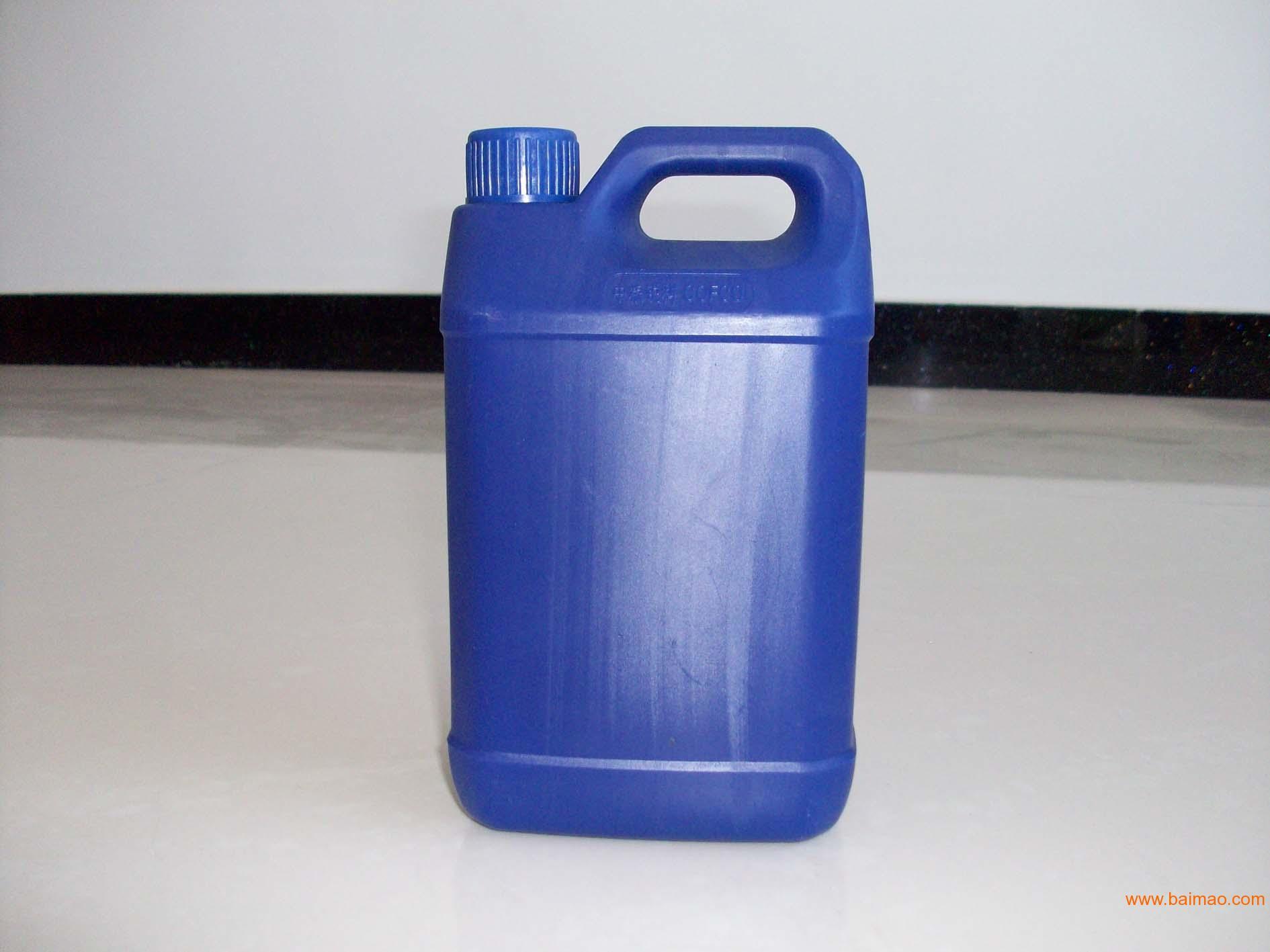 1L手提瓶,宁德塑料瓶,南平塑料瓶,漳州塑料瓶厂家