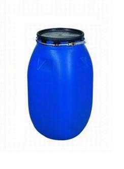 100L塑料桶,100L化工桶