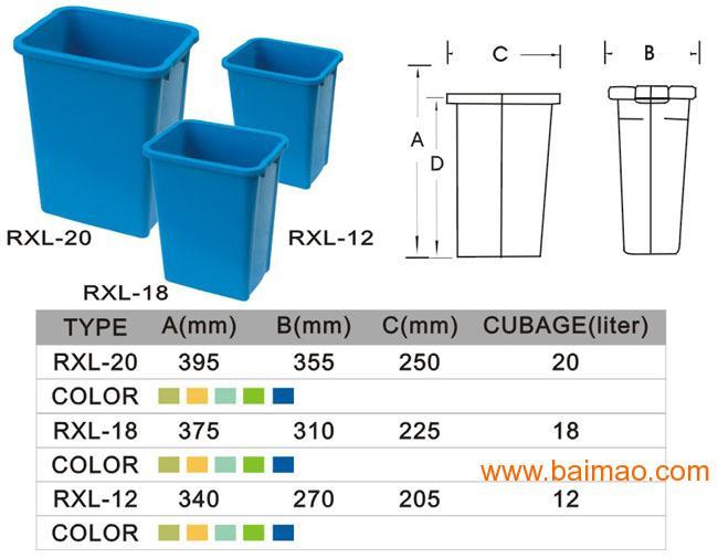 东莞塑料垃圾桶,深圳塑料垃圾桶,广州塑料垃圾桶