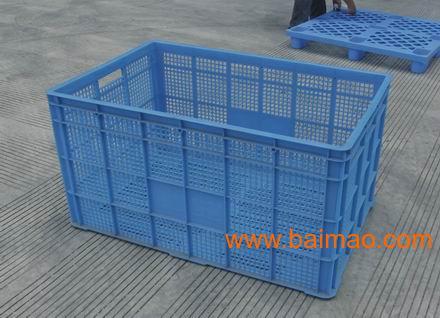 漳州塑料周转筐,漳州周转筐,漳州塑料周转筐生产厂家