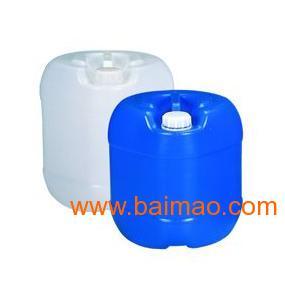 惠安塑料桶,安溪塑料桶,同安塑料桶,集美塑料桶