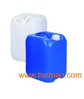 武汉塑料桶,长沙塑料桶,温州塑料桶,金华塑料桶