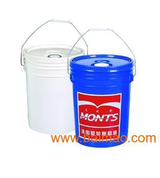 聚立塑料桶,厦门塑料桶