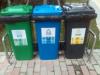 漳州塑料垃圾桶,泉州塑料垃圾桶