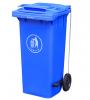 角美塑料垃圾桶,南安哪里有卖塑料垃圾桶