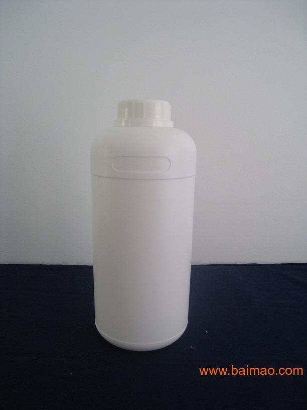 南靖塑料瓶,长泰塑料瓶,1公斤农药瓶