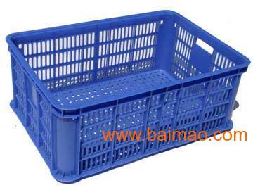 厦门塑料筐规格,厦门塑料框价格