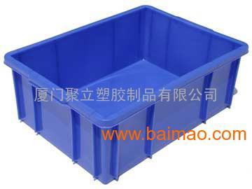 安溪塑料箱,南安塑料周转箱