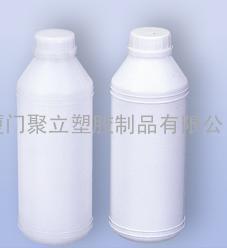 北京塑料瓶,天津塑料瓶,广西塑料瓶