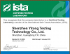 ISTA2C檢測