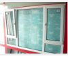 烟台门窗制作 烟台门窗安装 烟台断桥铝门窗