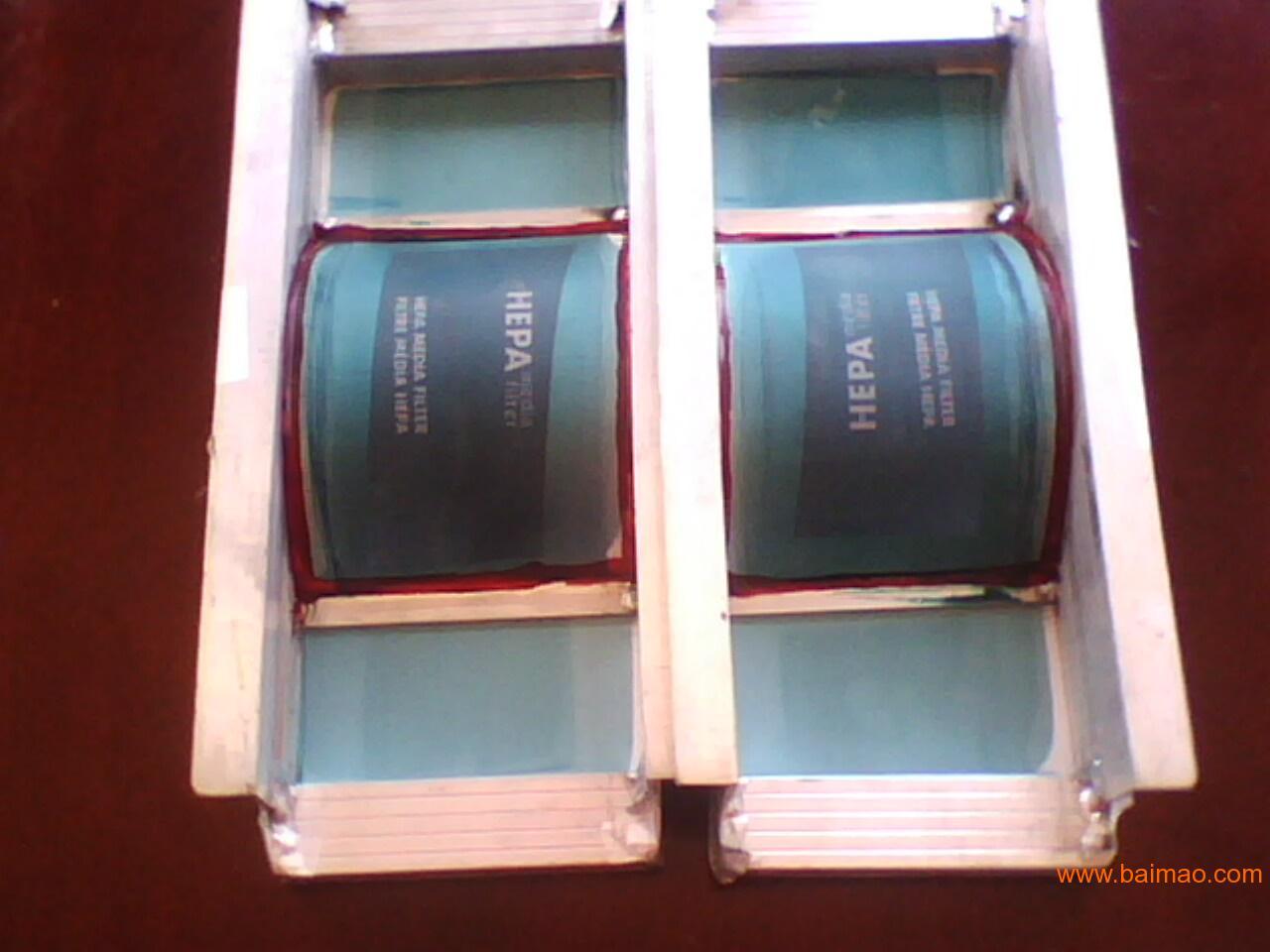丝印油墨_金华品牌丝印油墨厂家-慧丰新材料有限公司-涂料在线
