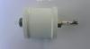 体外冲击波电磁波碎石机,高压放电管高压开关脉冲开关