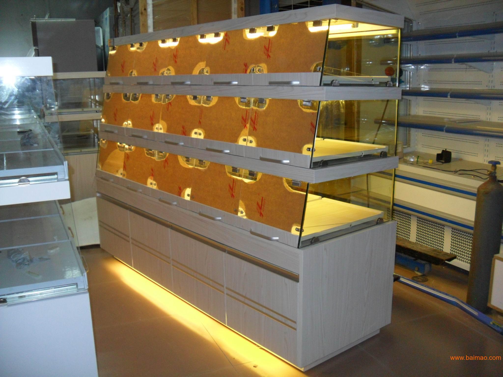 面包柜,面包展示柜,边岛面包柜,面包柜,面包展示柜,边岛面包柜生产厂家,面包柜,面包展示柜,边岛面包柜价格