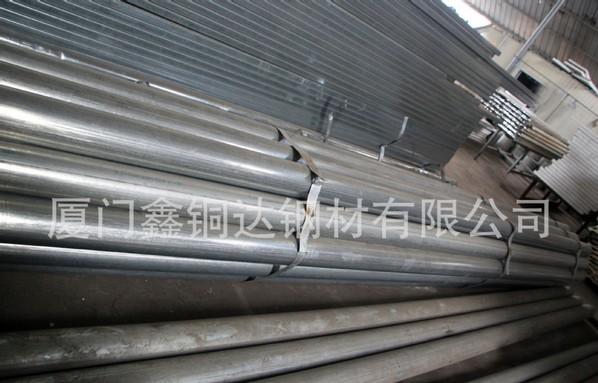 圆管 钢结构