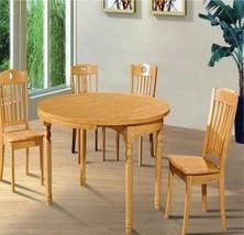 厦门实木桌椅