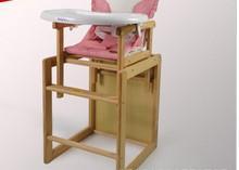儿童松木家具,整体衣柜定做
