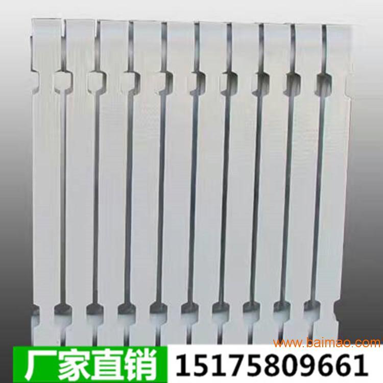 暖氣片鑄鐵暖氣片內腔無砂鑄鐵暖氣片