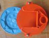 专业加工注塑模具厂家直供质优价低