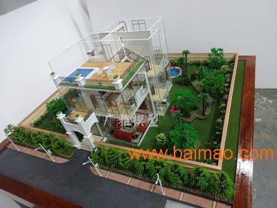 广州单体模型公司找广雅