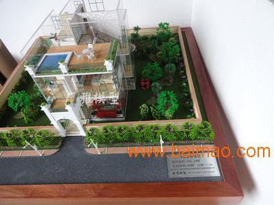 河源挂壁区域模型制作公司