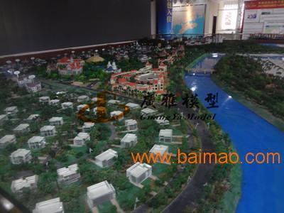 肇庆建筑模型,肇庆建筑模型公司,肇庆建筑模型制作