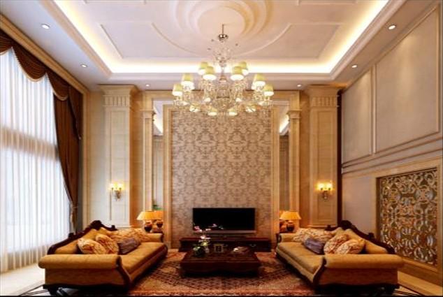 奢华欧式装修风格,奢华欧式装修风格生产厂家,奢华欧式装修