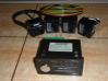 面板型故障指示器WHL EKL-4