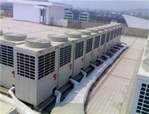 厦门工业设备安装