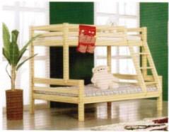 厦门实木家具